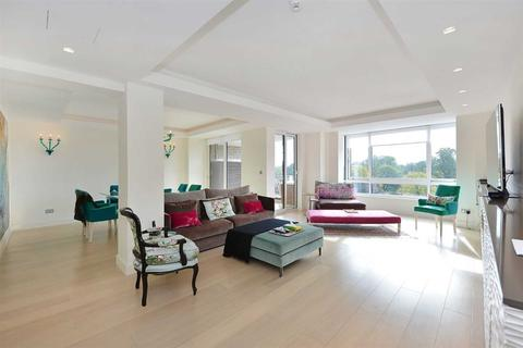 3 bedroom flat to rent - Bayswater Road, Bayswater, W2