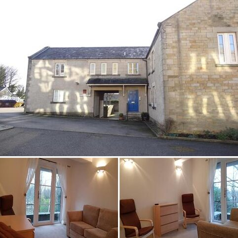 2 bedroom apartment to rent - Kelne House, Castle Park Mews, Lancaster LA1