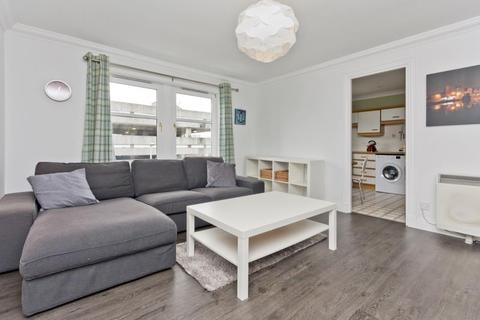 2 bedroom flat to rent - 121 Huntly Street, Carlton Court, Aberdeen, AB10 1TF