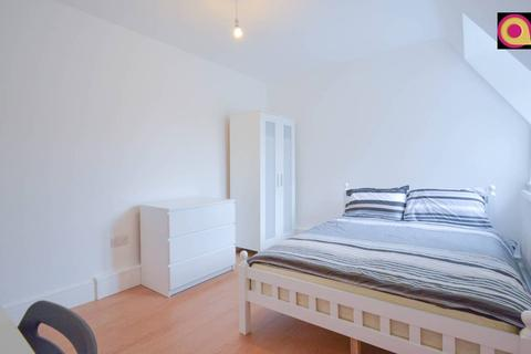 1 bedroom flat share to rent - Prioress House, Bromley High Street, London E3
