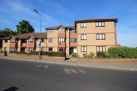 2 bedroom flat to rent - Albert Road Belvedere DA17