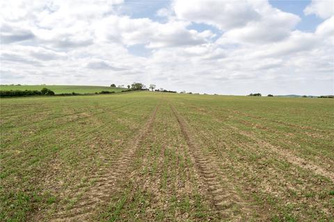 Farm for sale - Weston Sands, Welford-Upon-Avon, Stratford-Upon-Avon, Warwickshire, CV37