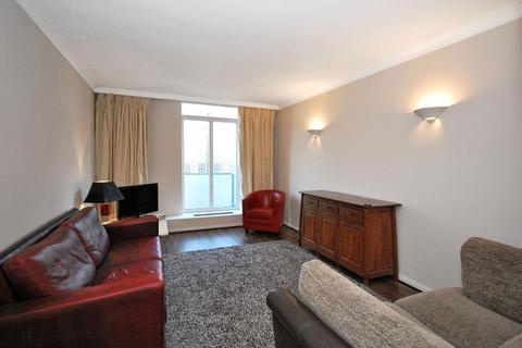 3 bedroom apartment to rent - GREAT CUMBERLAND PLACE, MARYLEBONE, W1H