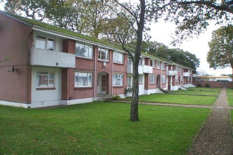 2 bedroom flat - Flat 5 Plantation Court 41 Plantation Road Poole BH17 9LW