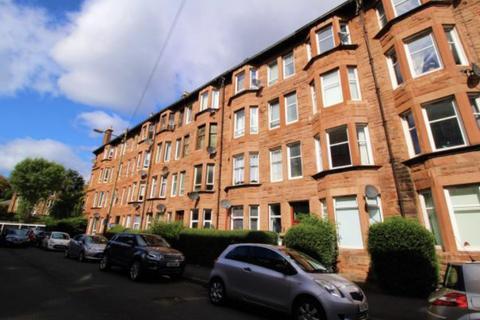 1 bedroom flat to rent - Cartside Street, Southside, Glasgow, G42 9TN