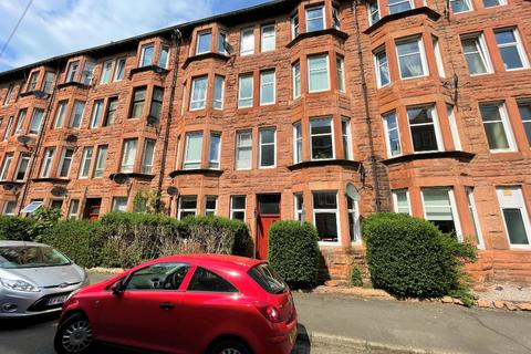 1 bedroom flat to rent - Cartside Street, Langside, Glasgow, G42