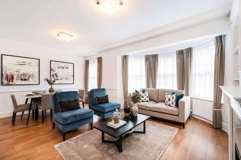 3 bedroom flat to rent - Tilney Street, Mayfair, London, W1K