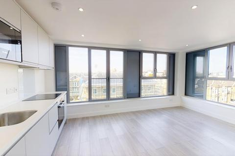 2 bedroom flat to rent - 101 New London Road, Chelmsford, CM2