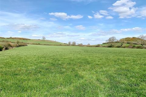 Farm for sale - Epwell, Banbury, Oxfordshire, OX15
