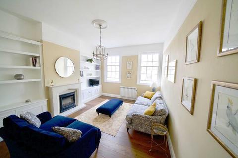 1 bedroom apartment - Westgate Street