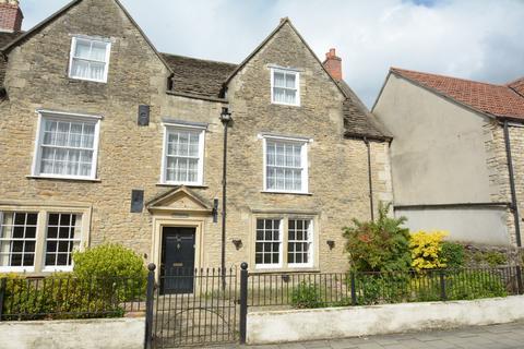 2 bedroom cottage for sale - Canons Court, Melksham