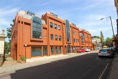 1 bedroom apartment for sale - Trelawny House, Surrey Street, Bristol, BS2