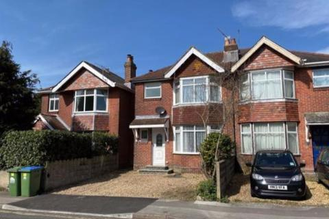 3 bedroom house for sale - Deacon Road, Southampton