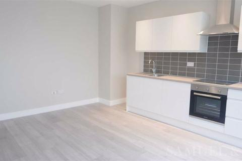 2 bedroom flat to rent - Bath Street, Walsall