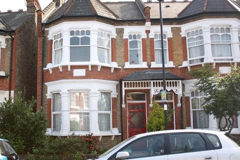 2 bedroom flat to rent - Osborne Road, Palmers Green, London N13