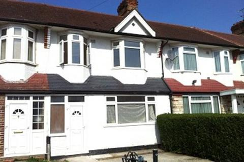 4 bedroom house to rent - Devonshire Hill Lane, Tottenham