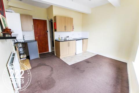 Studio to rent - Sandy Lane, Warrington, Warrington, WA2