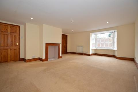 2 bedroom flat to rent - High Street, Aylesford