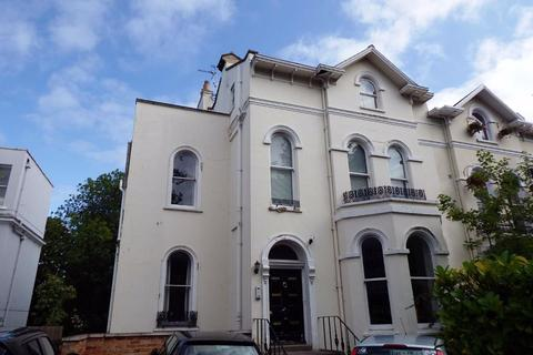 1 bedroom flat to rent - St. Georges Road, Near Waitrose, Cheltenham