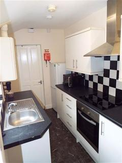 3 bedroom house to rent - Drake Street