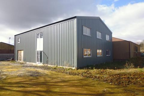 Office for sale - Steeple House, 25 New Road, Attleborough, Norfolk, NR17 1YN