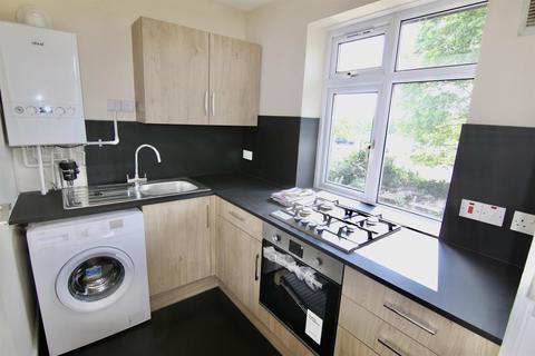 2 bedroom maisonette to rent - Hollyhedge Road, Cobham
