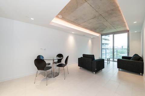 1 bedroom apartment for sale - Hoola, East Tower, Royal Docks E16
