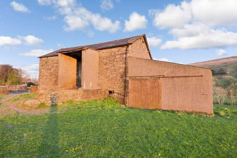 3 bedroom barn for sale - The Hill Barn, Garsdale
