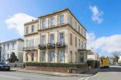1 bedroom flat to rent - The Friars , 9 Carlton Street