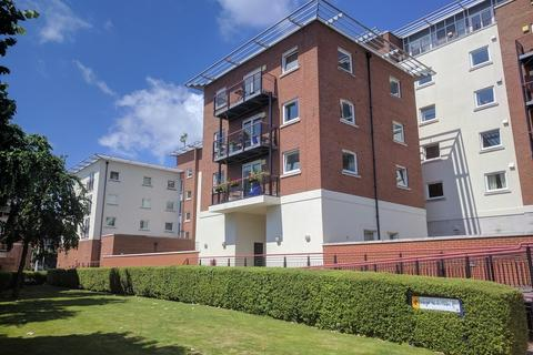 2 bedroom apartment to rent - VIRTUAL VIEWING AVAILABLE UPON REQUEST