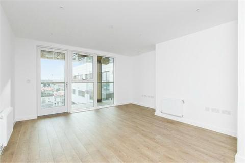 2 bedroom apartment to rent - 17 Bessemer Place, North Greenwich, London, SE10