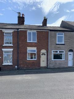 1 bedroom terraced house for sale - Parson Street, Congleton