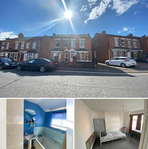 3 bedroom semi-detached house to rent - WORCESTER WR5