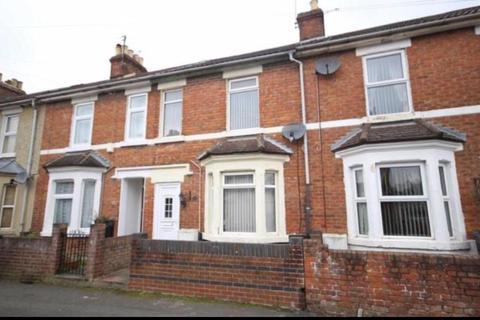 3 bedroom terraced house to rent - Dean Street, Swindon