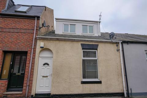3 bedroom cottage to rent - Eglinton Street, Monkwearmouth, Sunderland
