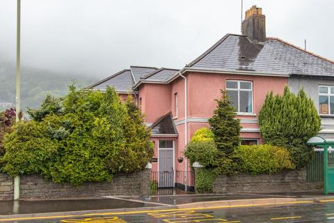 3 bedroom semi-detached house for sale - Cardiff Road, Taffs Well, Cardiff