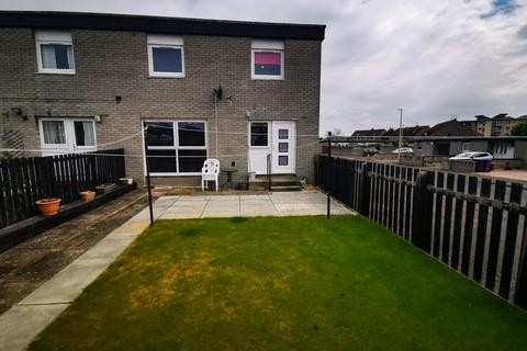 2 bedroom terraced house to rent - Milton Street, Monifieth, Angus, DD5 4QF