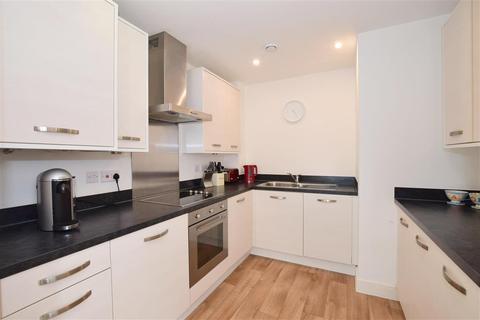 2 bedroom flat for sale - Cannons Wharf, Tonbridge, Kent
