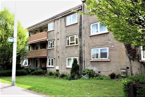 2 bedroom flat to rent - Rannoch Road, Perth, Perthshire, PH1 2DN