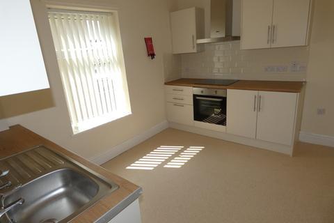 1 bedroom property to rent - Cocker Street Flat 2