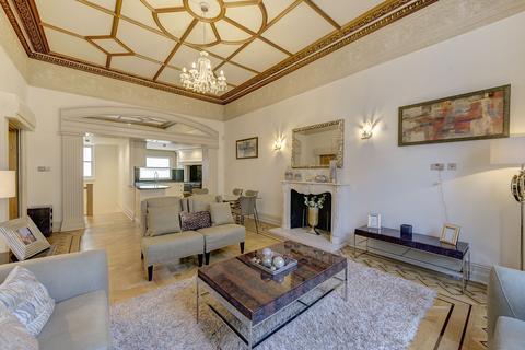 4 bedroom apartment to rent - Pembridge Gardens , London  W2