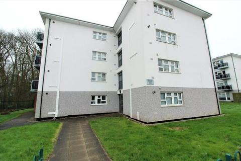 3 bedroom flat to rent - Charter Avenue, Coventry, West Midlands