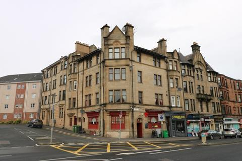 1 bedroom flat to rent - Causeyside Street, Paisley, Renfrewshire, PA1 1TX
