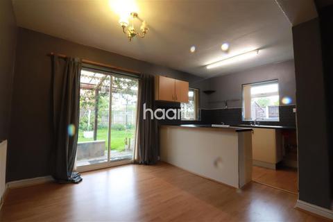 3 bedroom semi-detached house to rent - Rykneld Road, Heatherton Village. DE23