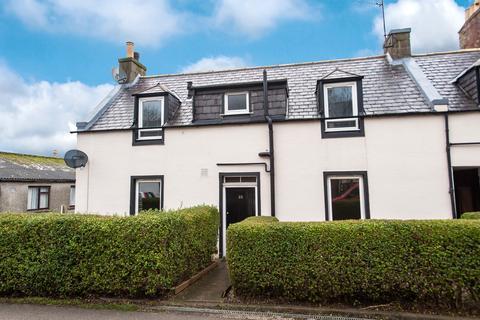 1 bedroom flat to rent - New Street, Stonehaven AB39