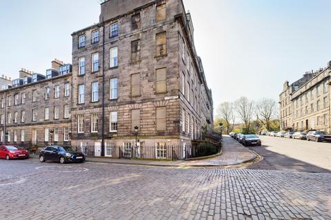 1 bedroom flat to rent - Northumberland Place, New Town, Edinburgh, EH3