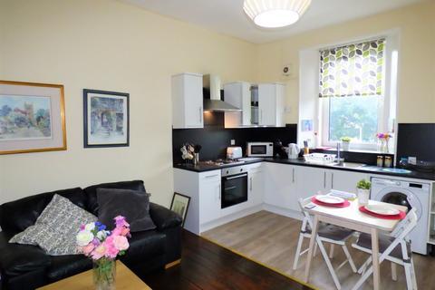 1 bedroom flat to rent - Balfour Street, Leith, Edinburgh, EH6