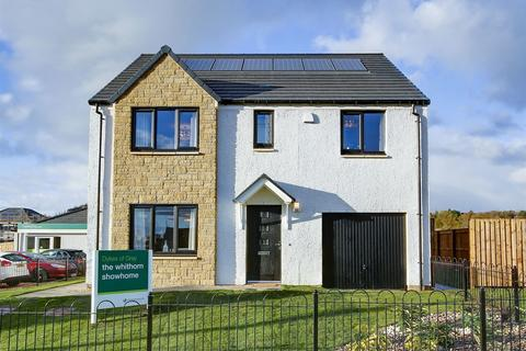 4 bedroom detached house for sale - Plot 1, The Whithorn at Persimmon @ Dykes of Gray, Nr New Mill of Gray DD2
