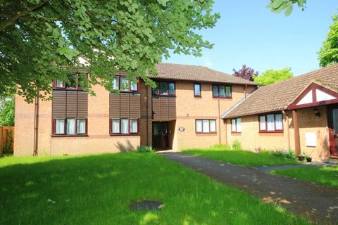 2 bedroom apartment - Stewarts Lodge, Abbots Langley