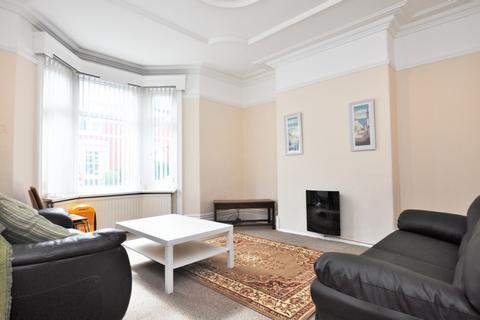 1 bedroom house to rent - Jesmond, Newcastle Upon Tyne